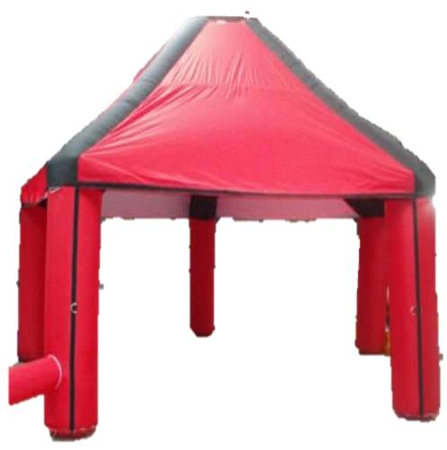 Inflatable Marquee / Rodeo Bull Cover